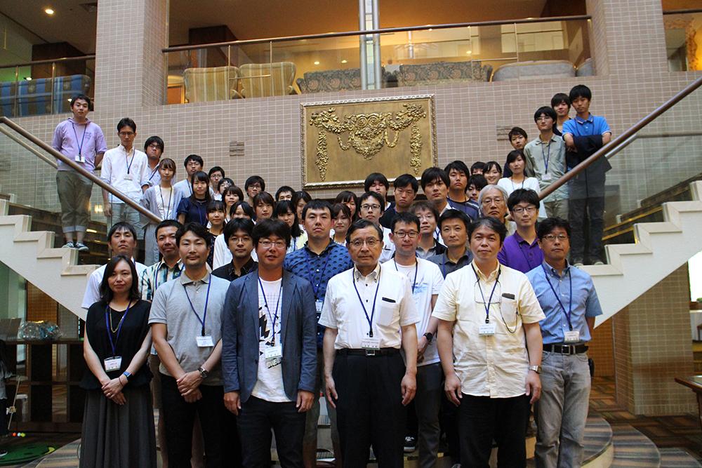 大学 ホームページ 徳島